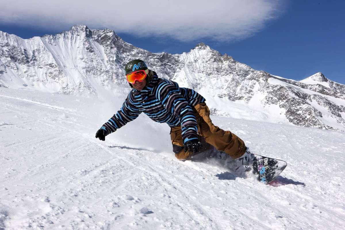 dieta-para-snowboard